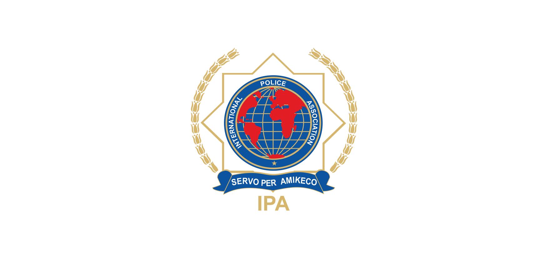poza-ipa.png